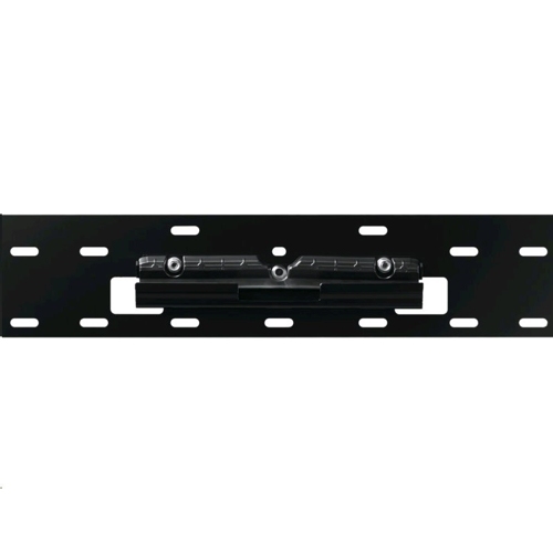 "Samsung No-Gap Wallmount QLED 75"" - (6)"