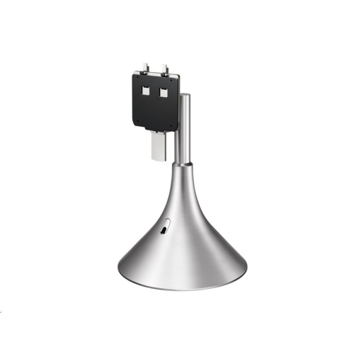 Samsung Tower Stand - (2)