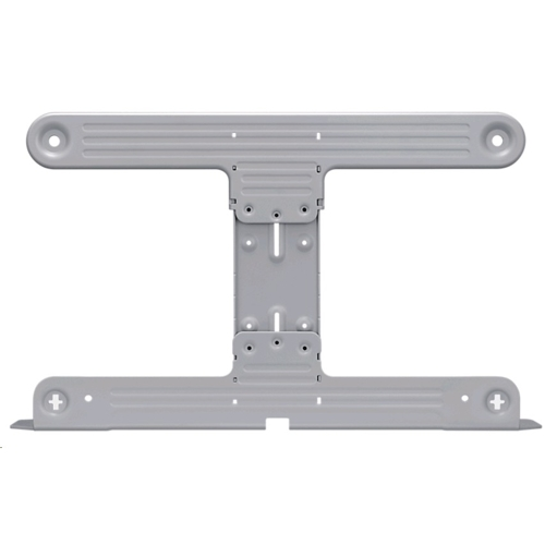 Samsung Samsung Soundbar Mount Kit - (4)