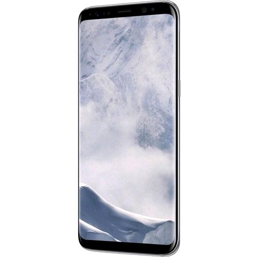 Samsung Galaxy S8 - (5)