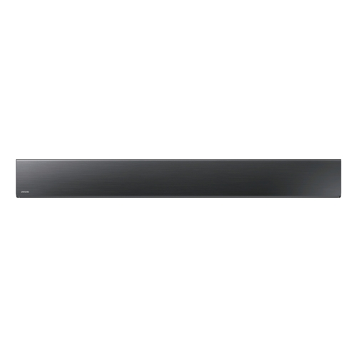 Samsung All-in-One Flat Soundbar Sound + MS6-serien - (2)