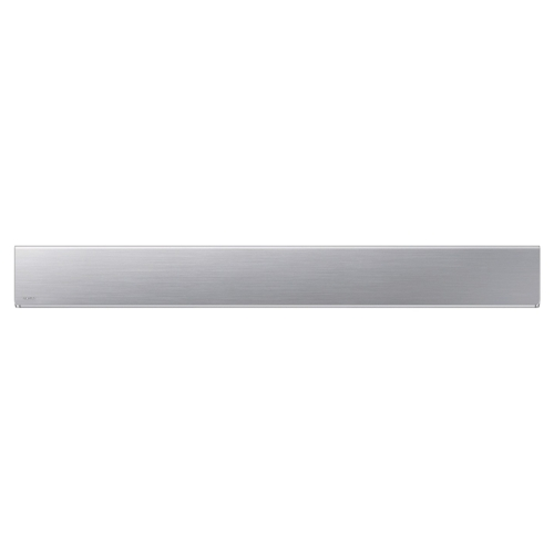 Samsung All-in-One Flat Soundbar Sound & MS6-serien - (2)