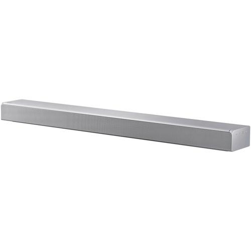 Samsung All-in-One Flat Soundbar Sound & MS6-serien - (4)