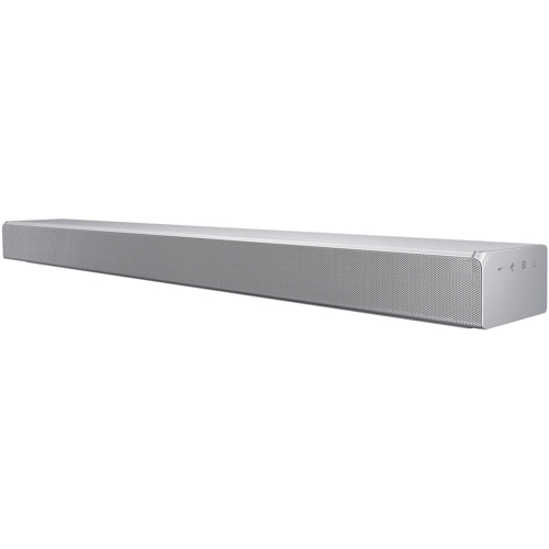 Samsung All-in-One Flat Soundbar Sound & MS6-serien - (5)