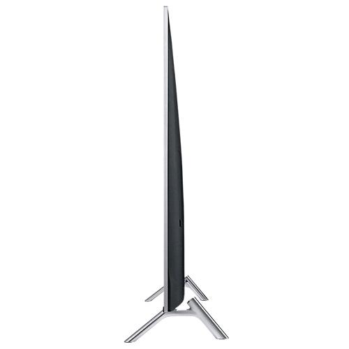 """Samsung 49"""" MU7005 Flat UHD 4K TV - (5)"""