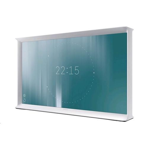 "Samsung Serif TV Medium 32"" - (3)"