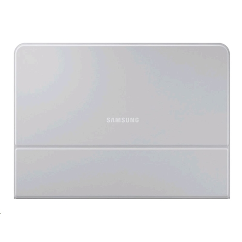 Samsung Book Cover Keyboard Tab S3 - (3)