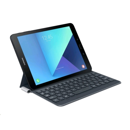 Samsung Book Cover Keyboard Tab S3 - (5)