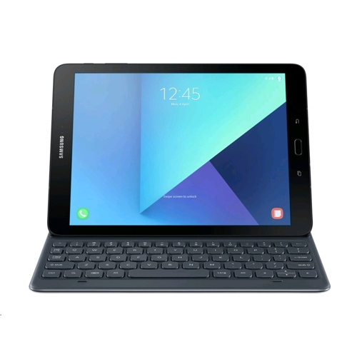 Samsung Book Cover Keyboard Tab S3 - (6)