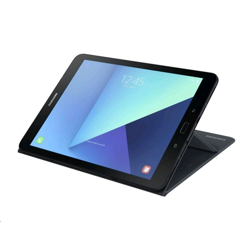 Samsung Book Cover Tab S3 - (3)