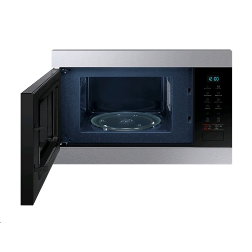 Samsung MQ8000M Built-in Microwave oven - (5)