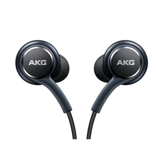 Samsung Earphones (Tuned by AKG) - (4)