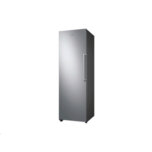 Samsung RR7000M Freezer, with NoFrost and Slim ice maker - (4)