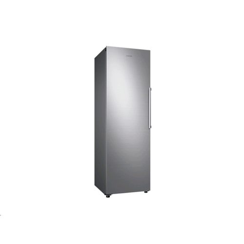 Samsung RR7000M Freezer, with NoFrost and Slim ice maker - (5)
