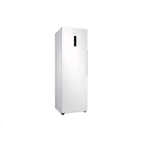 Samsung RR7000M Frys, 315L med NoFrost och Metal Cooling - (5)