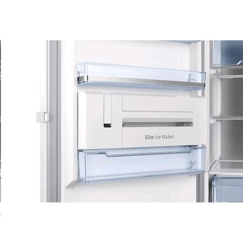 Samsung RR7000M Frys, 315L med NoFrost och Metal Cooling - (7)