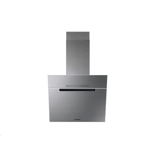 Samsung Chef Collection Avtrekkshette, 60cm - (2)