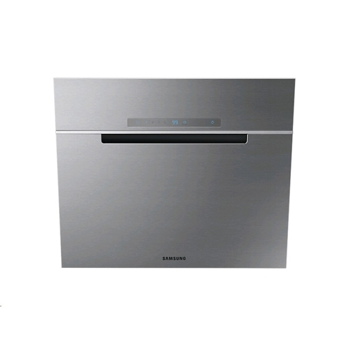Samsung Chef Collection Liesituuletin, 60cm - (3)