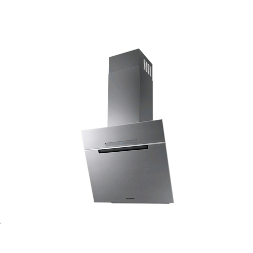 Samsung Chef Collection Avtrekkshette, 60cm - (4)