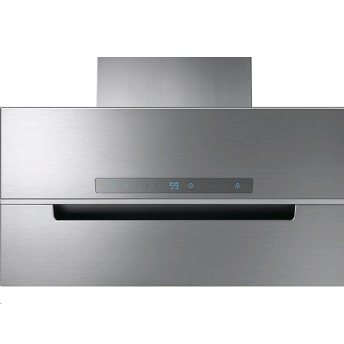 Samsung Chef Collection Avtrekkshette, 60cm - (5)