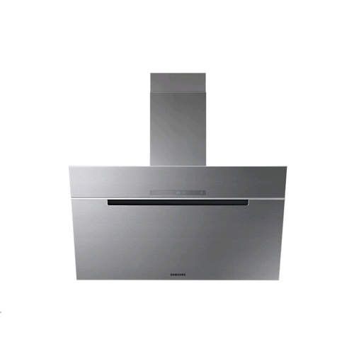 Samsung Chef Collection Køkkenemhætte, 90cm - (2)