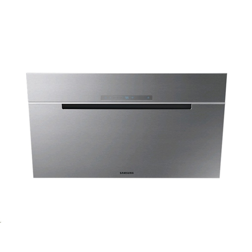 Samsung Chef Collection Køkkenemhætte, 90cm - (3)