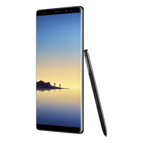 Samsung Galaxy Note8 - (2)