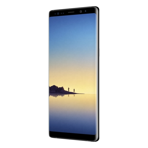 Samsung Galaxy Note8 - (3)