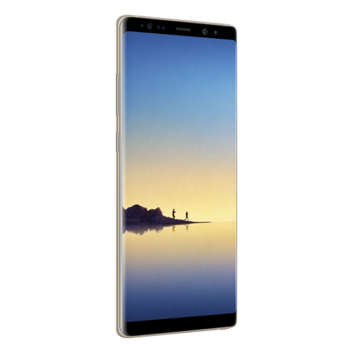 Samsung Galaxy Note8 - (5)