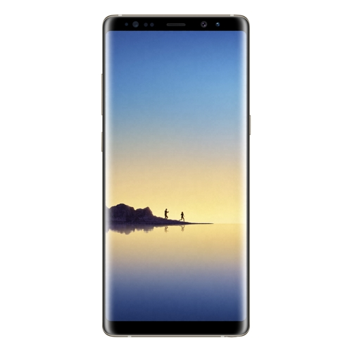 Samsung Galaxy Note8 - (6)