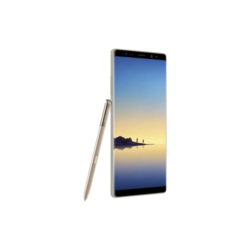 Samsung Galaxy Note8 - (7)