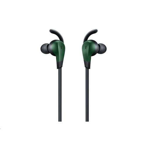 Samsung Earphones Advanced NC - (3)
