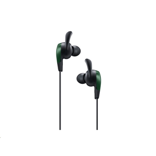 Samsung Earphones Advanced NC - (4)