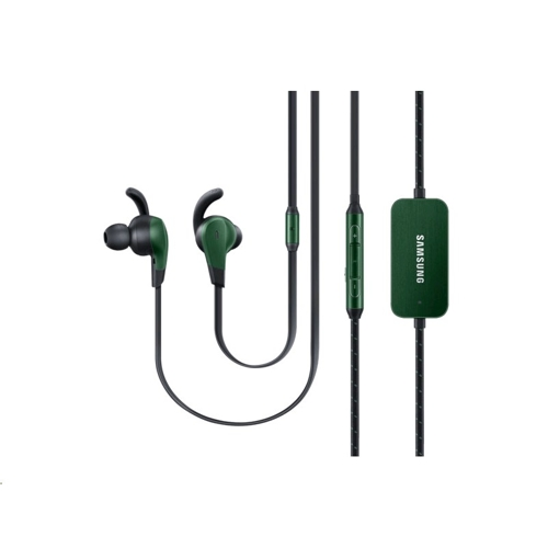 Samsung Earphones Advanced NC - (5)