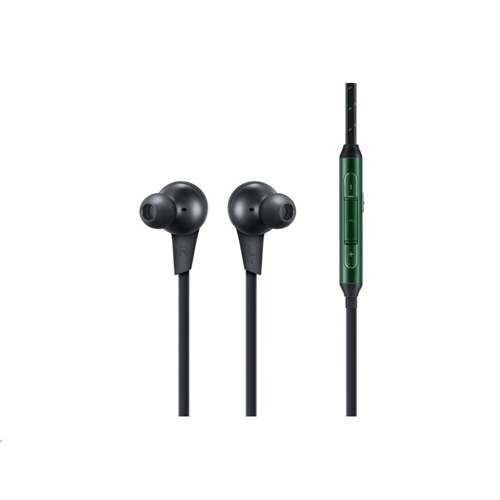 Samsung Earphones Advanced NC - (7)