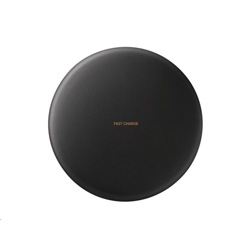 Samsung Wireless charger Convertible - (2)