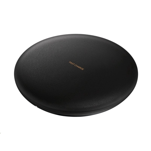 Samsung Wireless charger Convertible - (4)