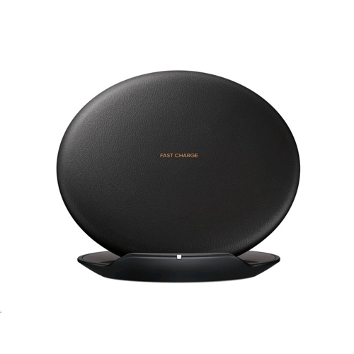 Samsung Wireless charger Convertible - (5)