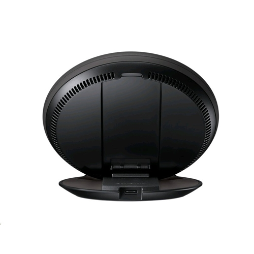 Samsung Wireless charger Convertible - (6)