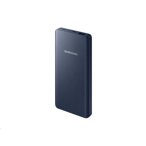 Samsung ULC Battery Pack (10Ah) - (2)