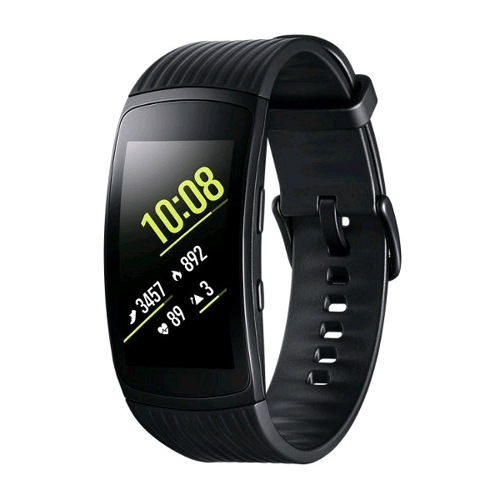 Samsung Gear Fit 2 Pro - Small - (4)