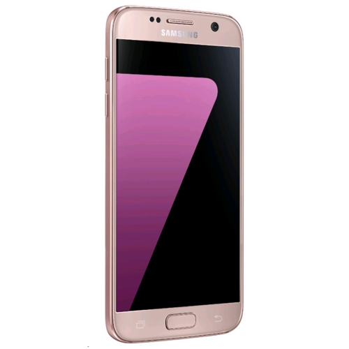 Samsung Galaxy S7 + Gear VR - (3)