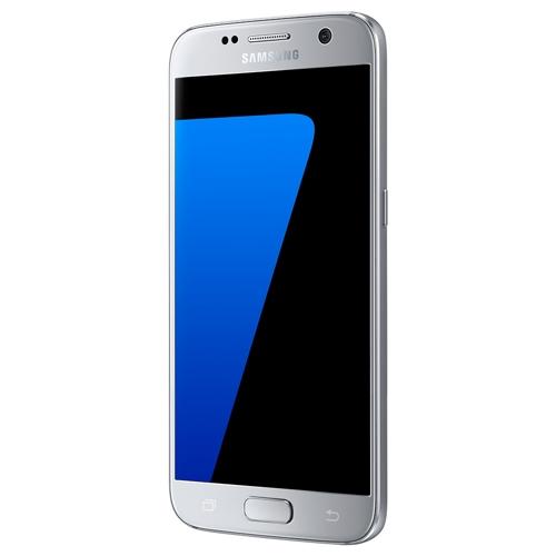 Samsung Galaxy S7 + Gear VR - (4)