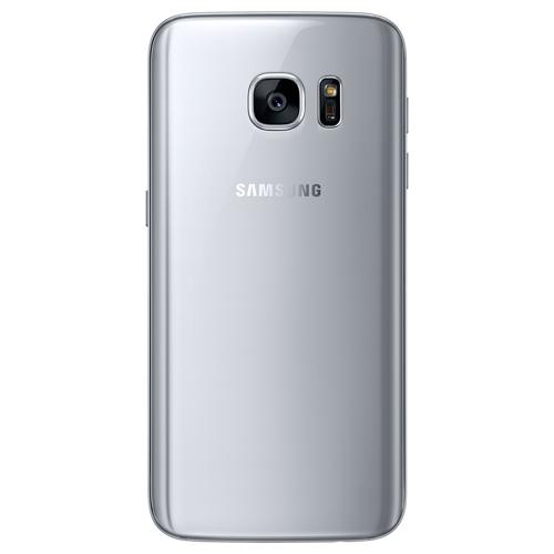 Samsung Galaxy S7 + Gear VR - (6)