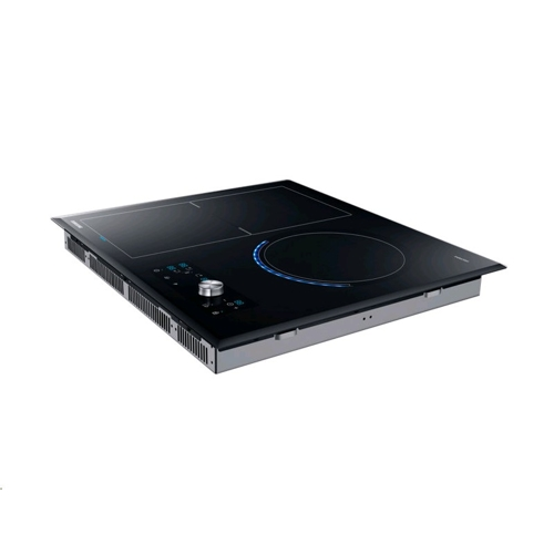 Samsung Chef Collection Induktionskogeplade, 60cm - (3)