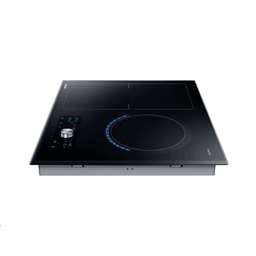 Samsung Chef Collection Induktionskogeplade, 60cm - (4)