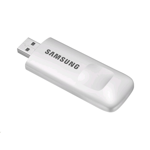 Samsung WIFI adapter for Samsung WIFI ready hvidevare - (7)