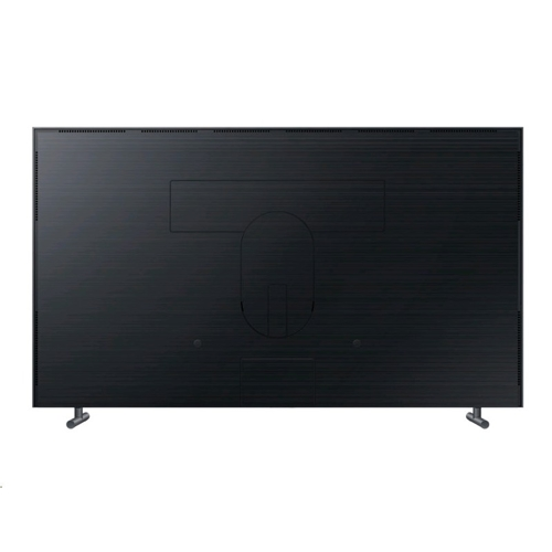 "Samsung 43"" The Frame - (3)"