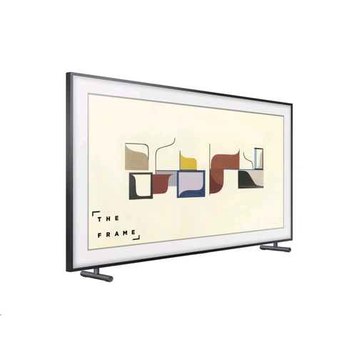 "Samsung 43"" The Frame - (5)"