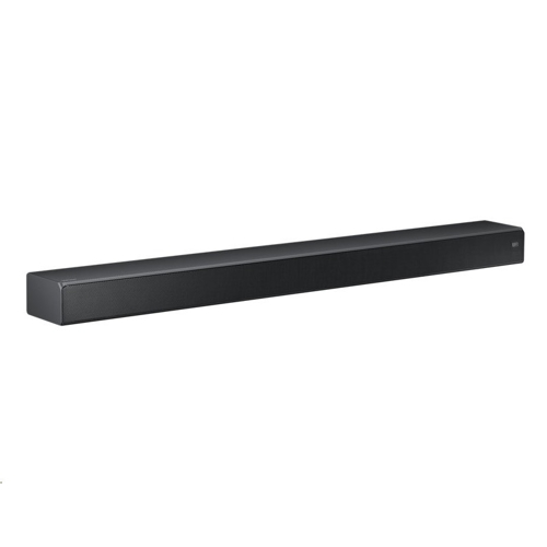 Samsung Flat Soundbar MS760 - (3)